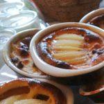 Petit déjeuner gratuit Bordeaux : chambre d'hôtes Bordeaux la Maison Bleue
