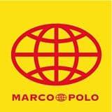 Empfohlen von Marco Polo Reiseführer